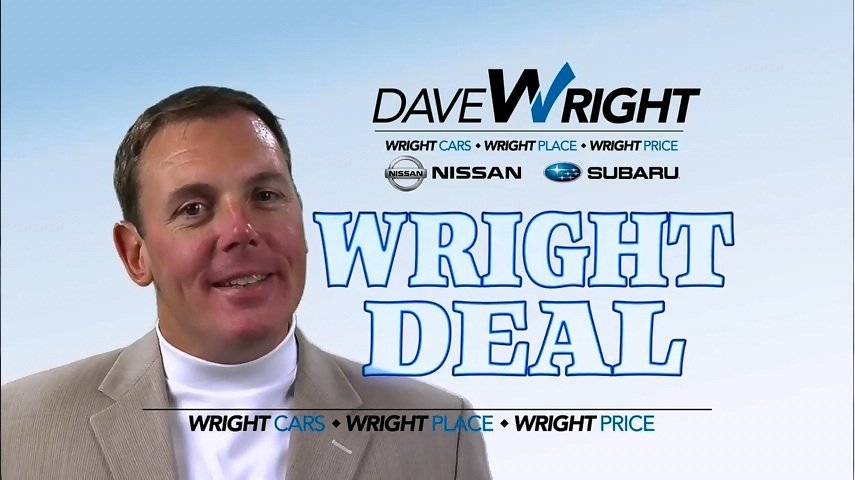 Dave Wright Nissan Subaru >> Dave Wright Nissan Subaru - Service - Garages - 999 Boyson Rd, Hiawatha, IA, United States ...