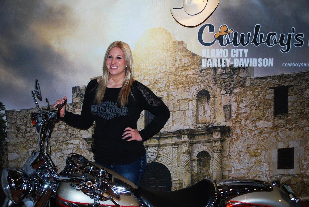 Harley Davidson For Sale San Antonio Tx >> Cowboys Alamo City Harley Davidson San Antonio Tx   Autos Post