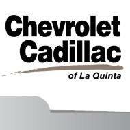 La Quinta Chevrolet Cadillac 92 Photos 125 Reviews Auto Repair
