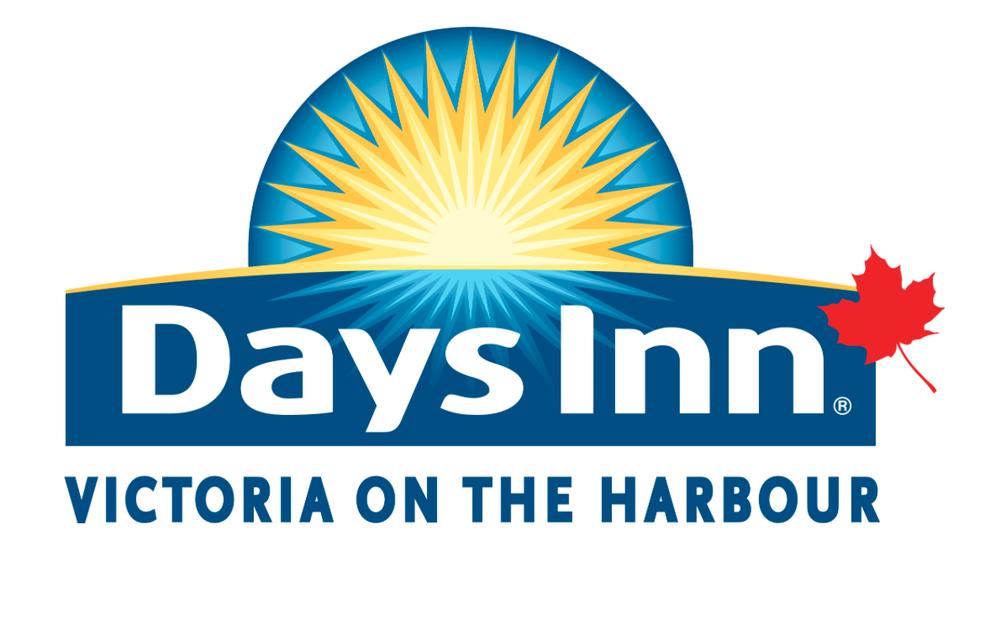 Yelp Reviews Days Inn Victoria Island Reviews