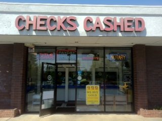 Green bay payday loan solution green bay wi photo 9