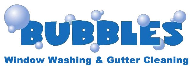Bubbles Window Washing Amp Gutter Cleaning 42 Photos Amp 91