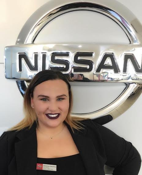 Brooklyn Staten Island Car Leasing Dealer: 20 Photos & 47 Reviews