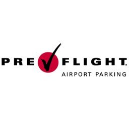 Comment From John W Of Preflight Airport Parking Business Manager