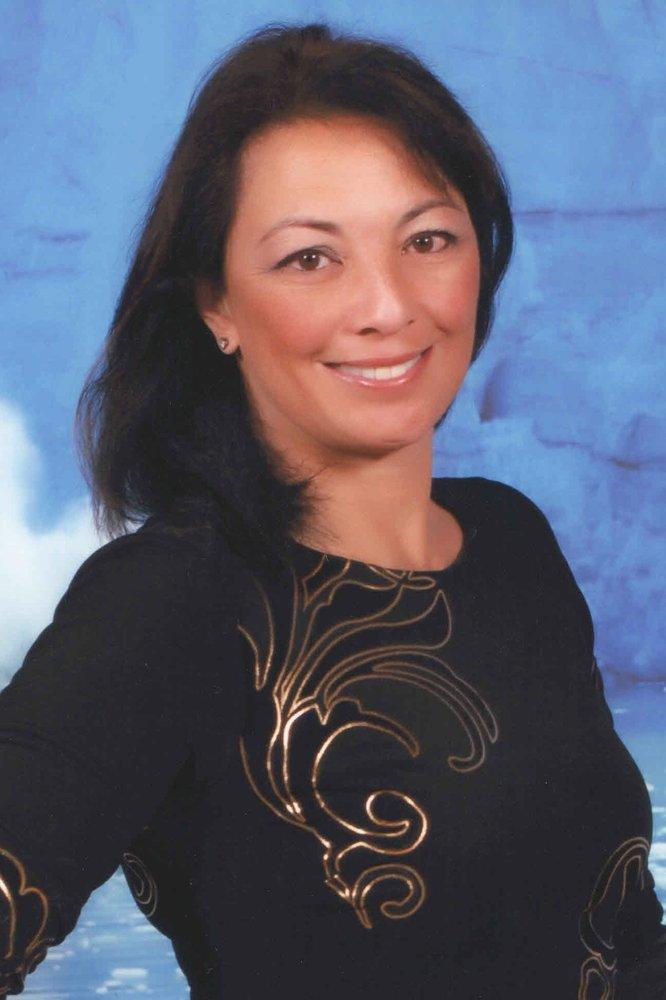 Evelyn Buckley - Mortgage Brokers - 1350 Bayshore Hgwy ...