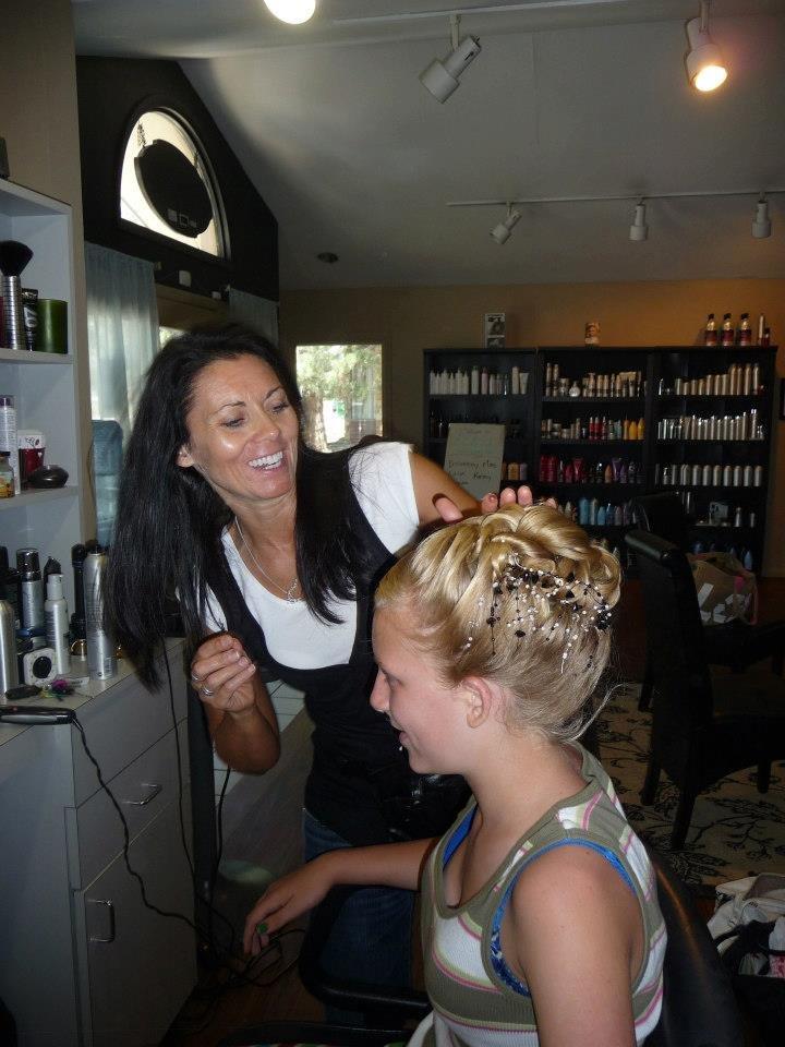 Acacia salon and spa spa 4116 n garfield ave loveland for Acacia beauty salon