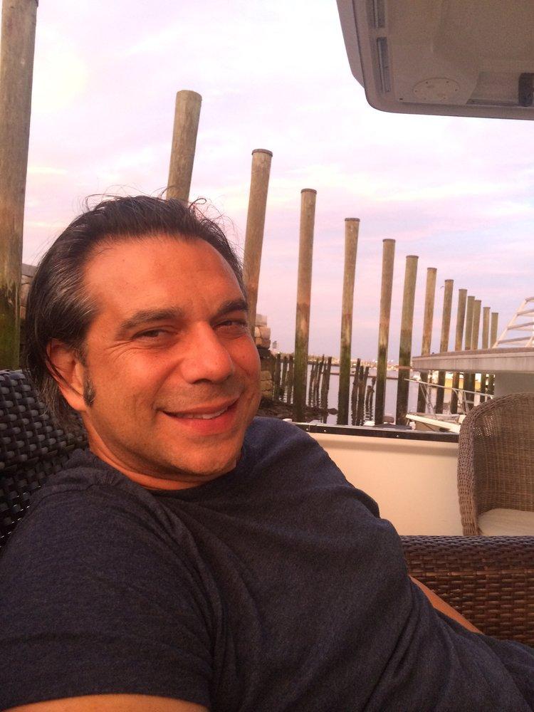 Ken Baker Originals Myrtle Beach Sc