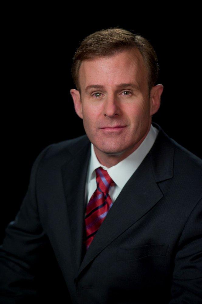 Michael P Sullivan Attorney Get Quote Personal Injury