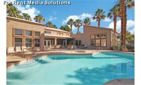 Spectrum Village Apartments Las Vegas