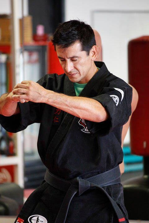 Koa Kenpo Martial Arts Amp Fitness 15 Photos Martial