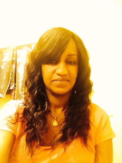 Simina African Braiding 602 Photos Amp 52 Reviews Hair