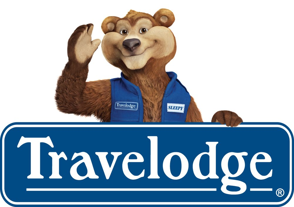 Travelodge by wyndham yuba city 27 reviews hotels 965 gray judith r colourmoves