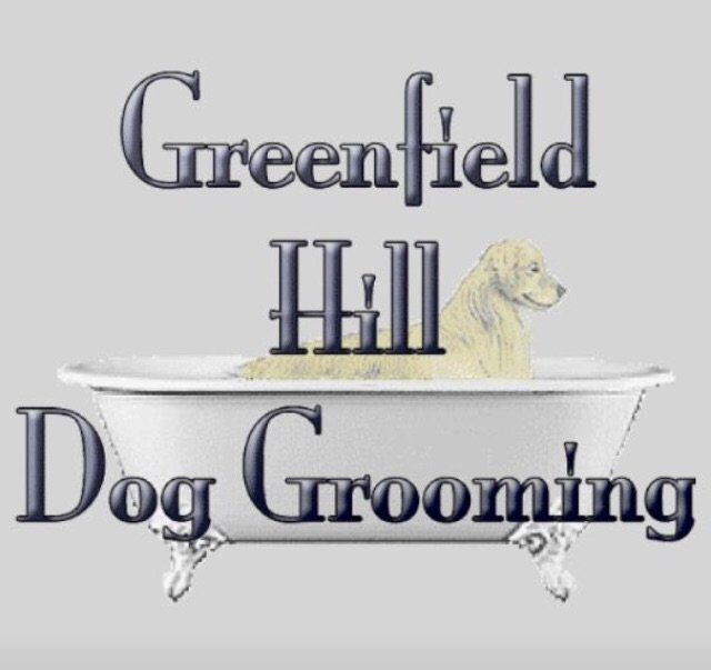 Greenfield Hill Dog Grooming Fairfield Ct