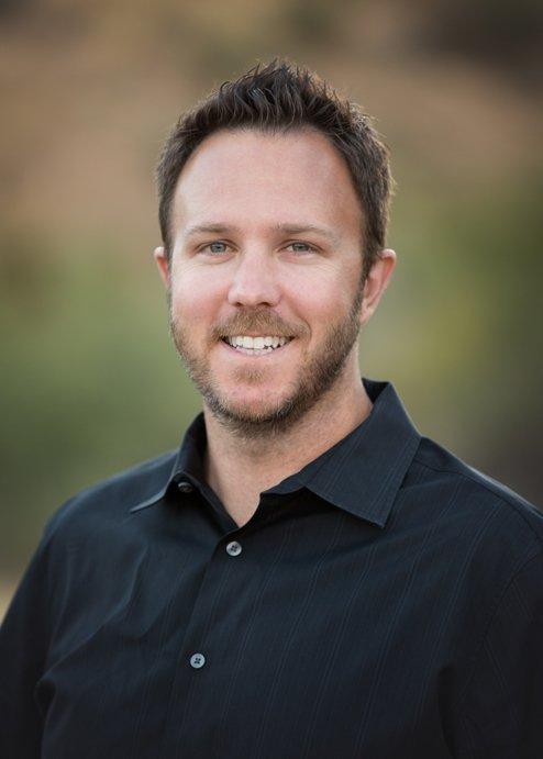 Scott Lander The Lander Team Real Estate Agents 2800