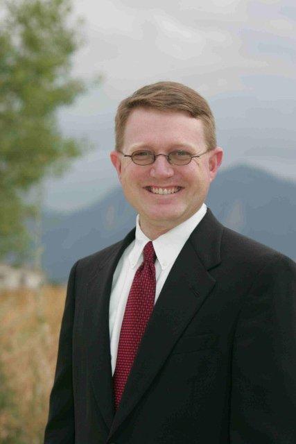 Lendmor Mortgage Group - Mortgage Brokers - Boulder, CO ...
