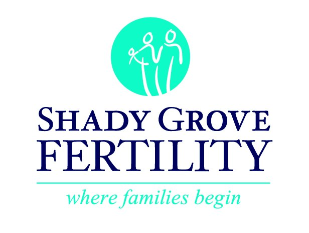 shady grove buddhist single men Shady grove's best 100% free dating site meeting nice single men in shady grove can seem hopeless at times — but it doesn't have to be mingle2's shady grove personals are full of single guys in shady grove looking for girlfriends and dates.