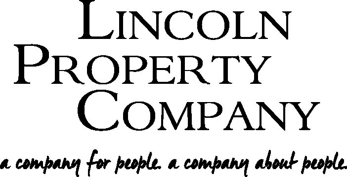 Lincoln Property Company Regional Offices