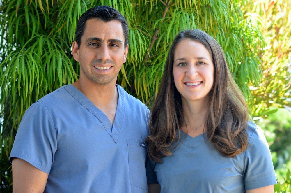 Artise Dental - General Dentistry - 815 Cass St - Monterey, CA ...