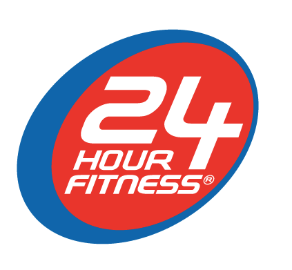 A little friendly competition can go a long way. Only available at select 24 Hour Fitness gyms like Salt Lake City, our signature group training program - Training Club 24 - is designed to help you transform your fitness through challenging team workouts that build in intensity each week.
