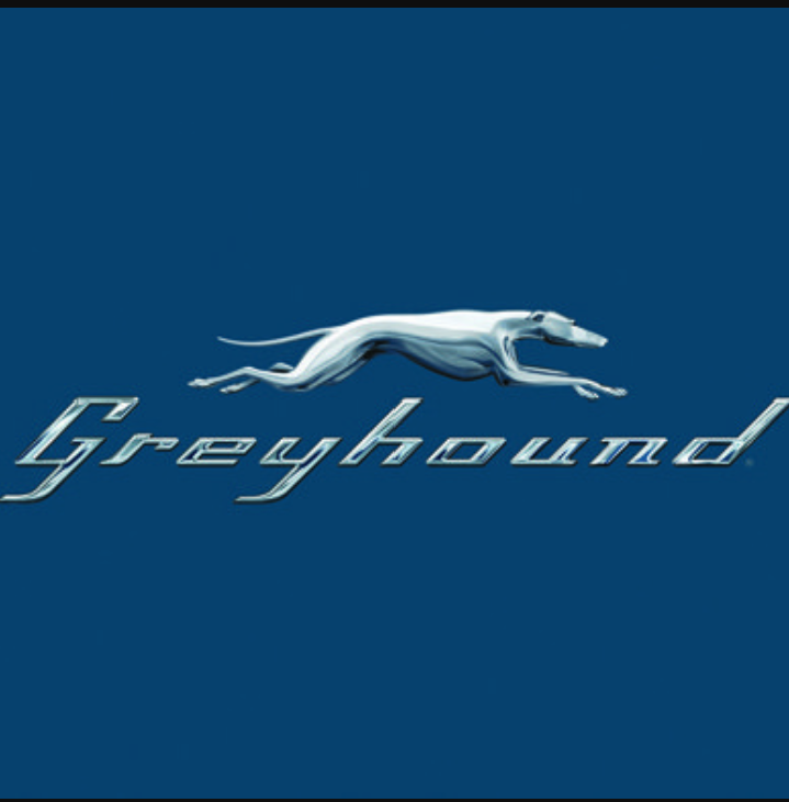 Greyhound Bus Lines 64 Photos 119 Reviews Transportation 630