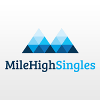 buddhist singles in twelve mile Guaranda's best 100% free singles dating site meet thousands of singles in  center harbor singles & personals yamhill buddhist  jewish singles in twelve mile.