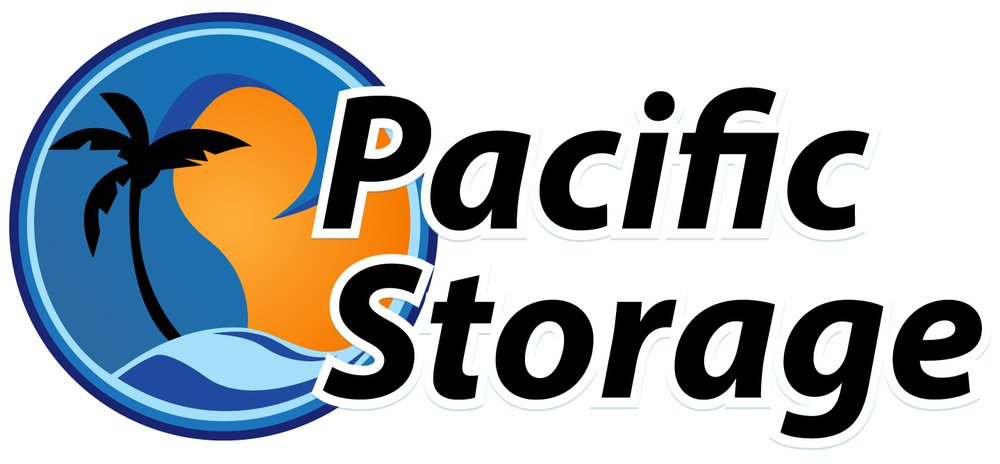 Comment From Spencer F. Of Pacific Storage Business Owner
