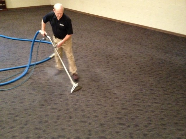 X Tra Care Carpet Cleaners Carpet Cleaning Dayton Oh