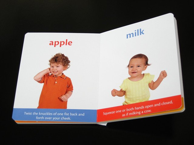 Baby Fingers - 22 Photos - Parenting Classes - Upper West Side, New