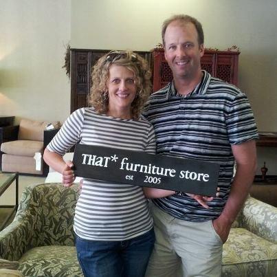 That Furniture Store Furniture Stores 2722 N Salisbury Blvd Salisbury Md United States