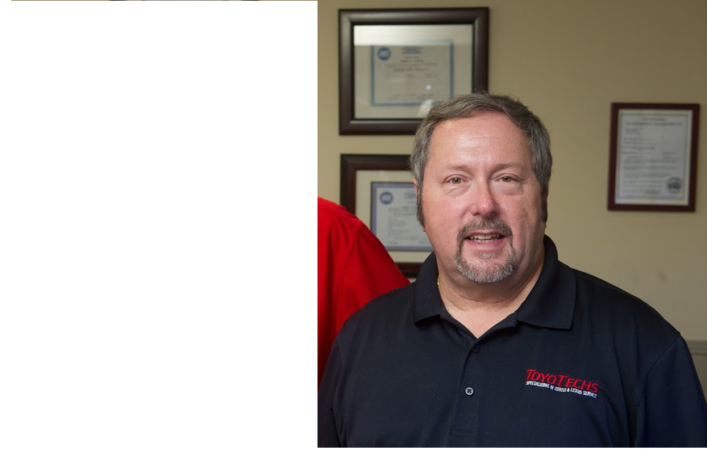 Fred J Says Specializes In Hybrid Repairs However We Also Service Gas Ed Cars Call At 770 492 7437 To Schedule Your Repair