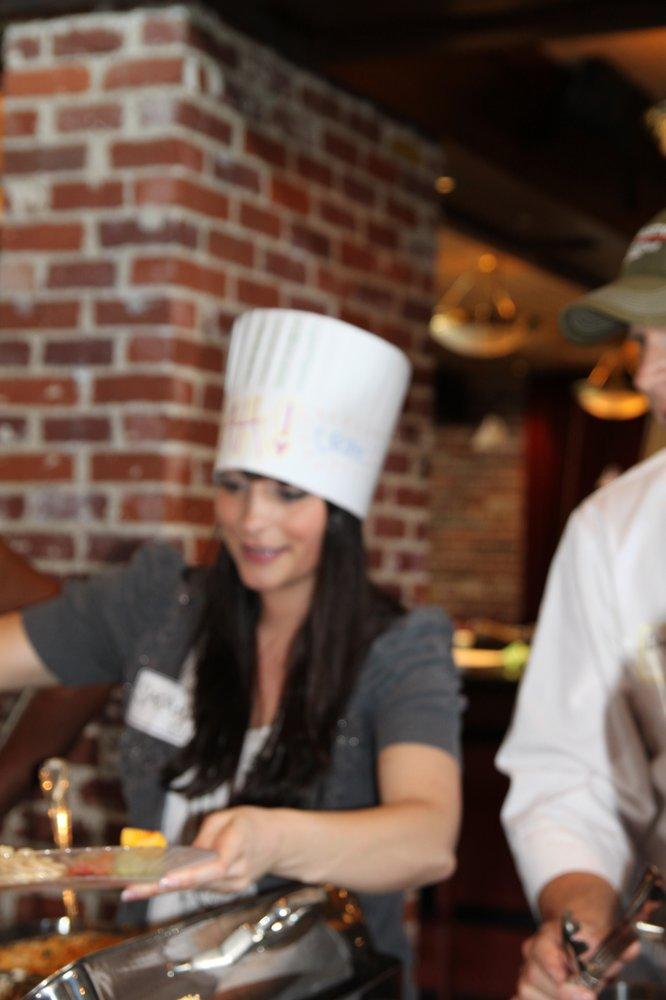 Best Hells Kitchen Episode Colorado