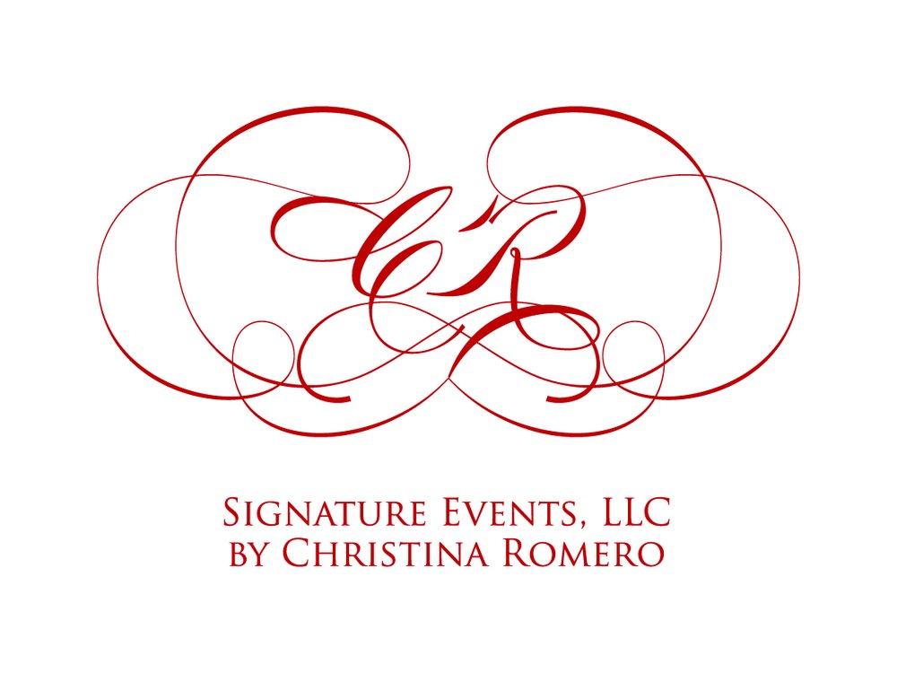 christina signature - photo #44