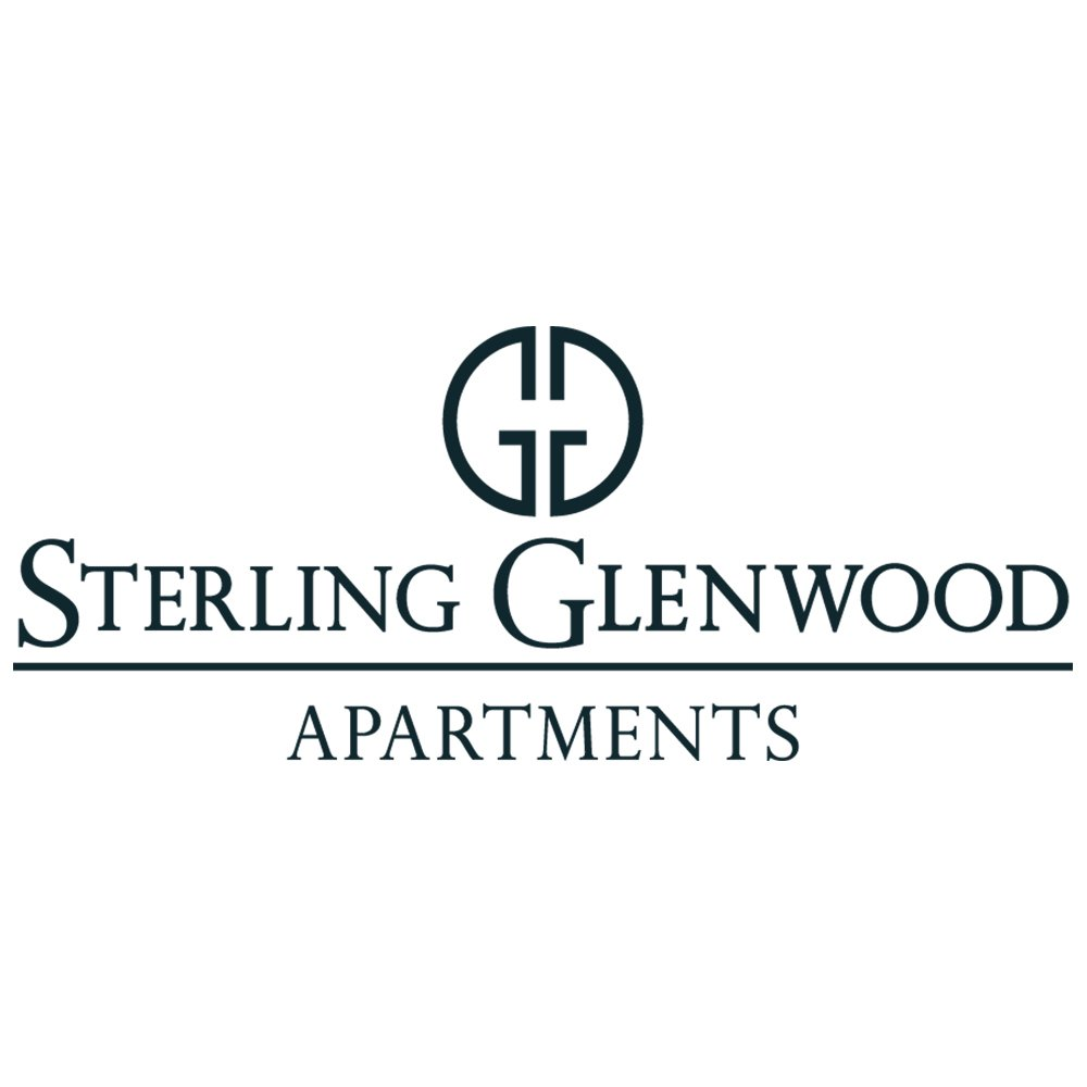 Sterling Glenwood Apartments Raleigh Reviews