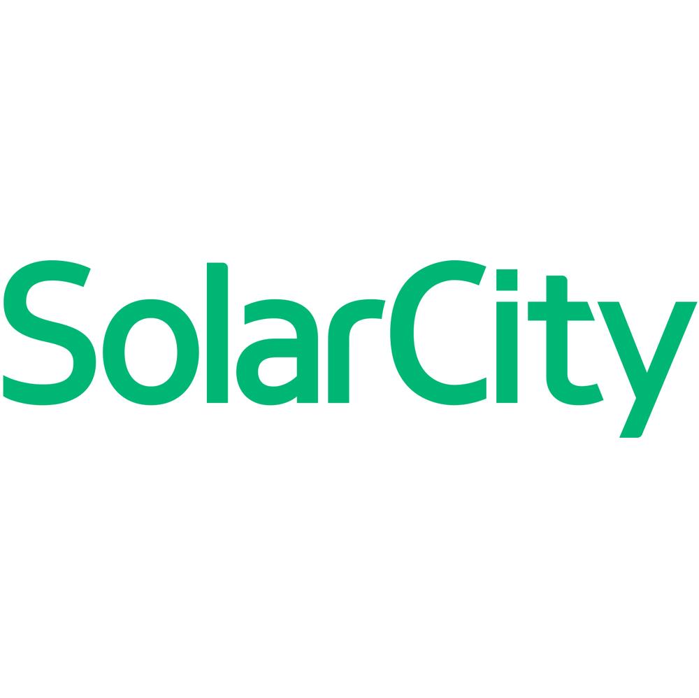 Solarcity 14 Photos 43 Reviews Solar Installation 9000