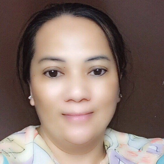 oasis thai massage porr med äldre