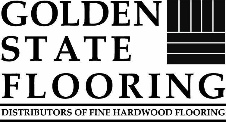 Comment From Dan H. Of Golden State Flooring Company Business Owner