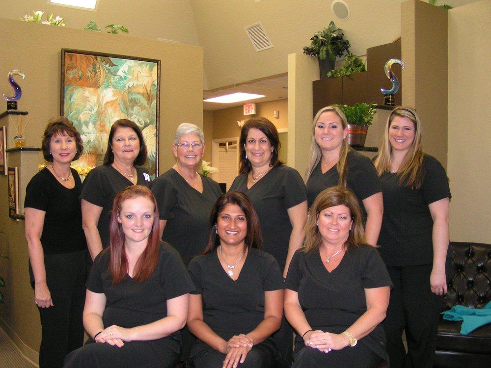 Sophia Parpia Dds Pllc Cosmetic Dentists 777 Douglas
