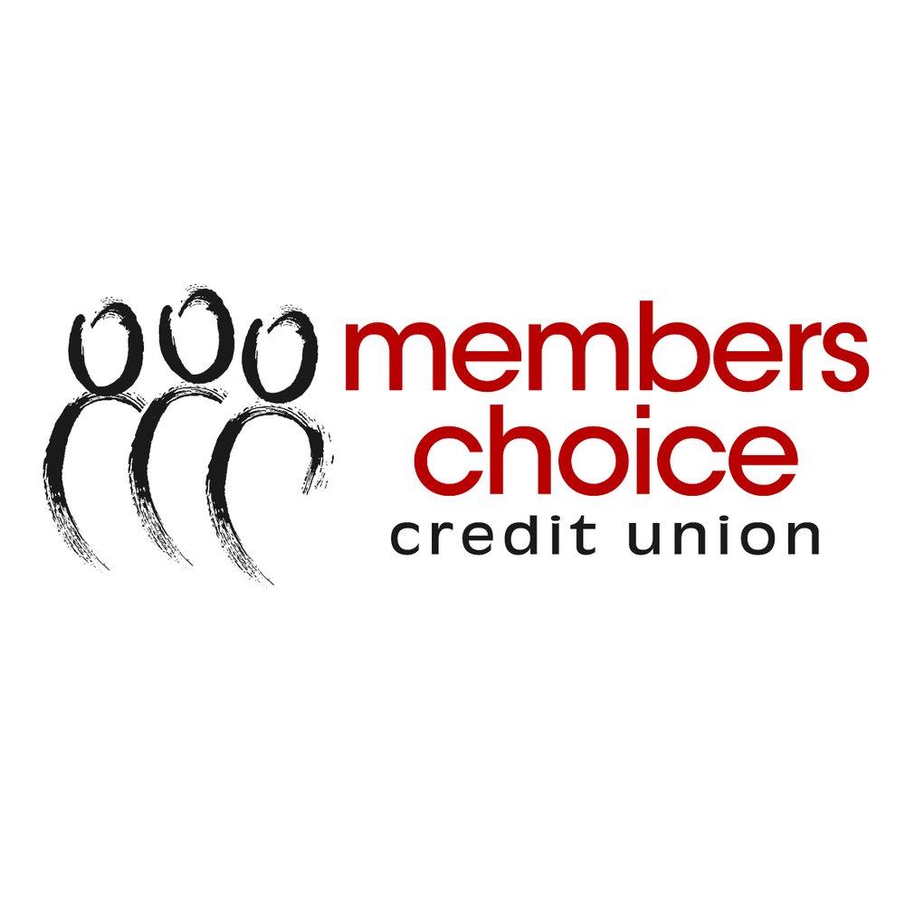 Members Choice Credit Union - 15 Reviews - Banks & Credit