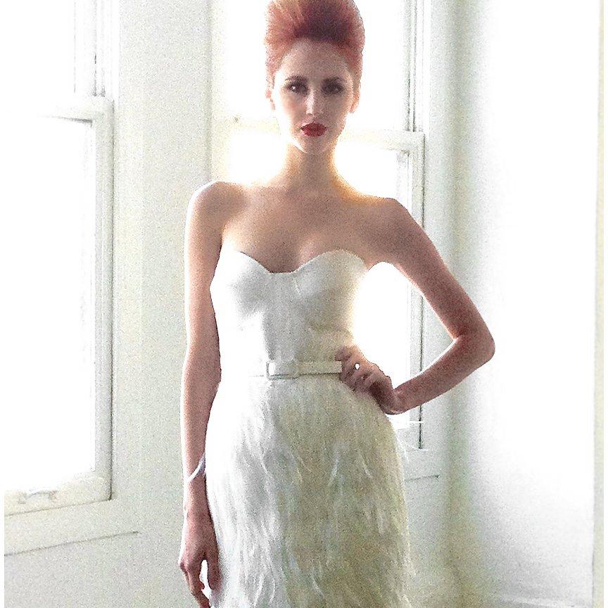 Aria - 379 Photos & 164 Reviews - Bridal - 850 S Broadway, Downtown ...