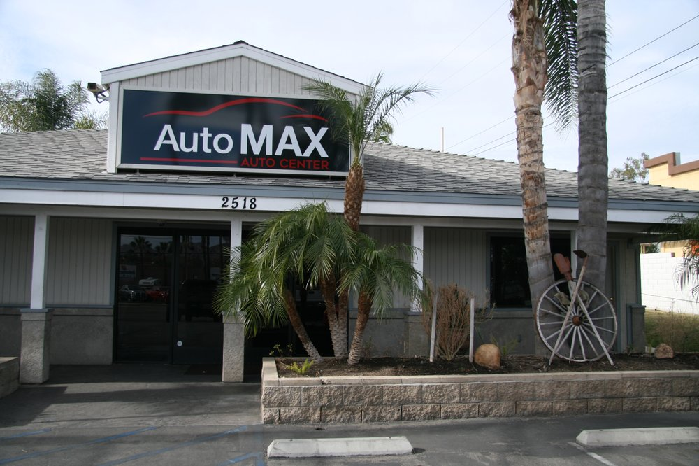 Automax auto center 12 photos 21 reviews auto loan Auto max motors