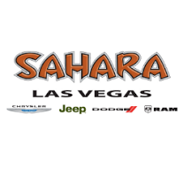 Image result for sahara chrysler jeep dodge ram