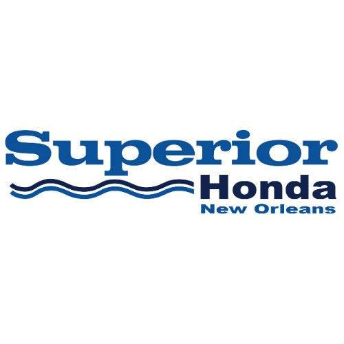 Superior honda 10 photos 37 reviews car dealers for Superior honda new orleans