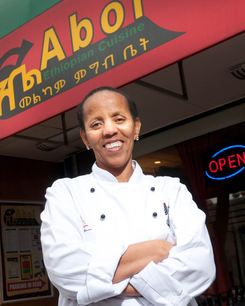 Abol order food online 78 photos 156 reviews for Abol ethiopian cuisine silver spring