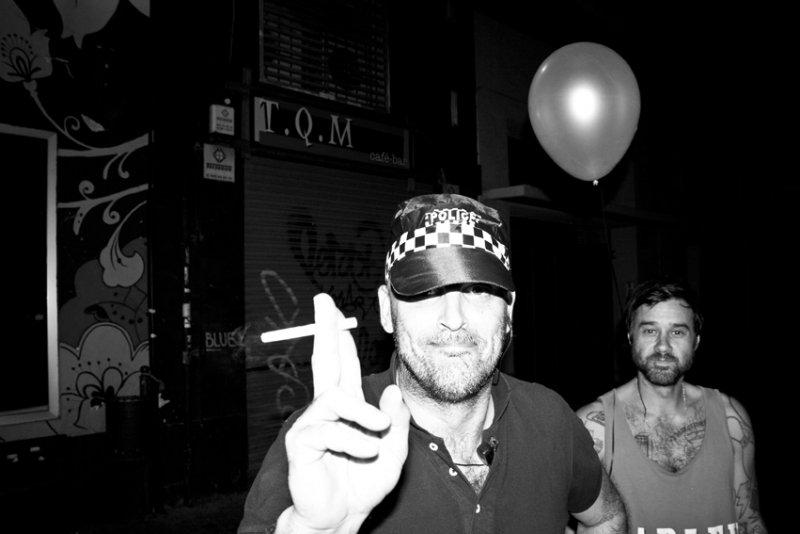 Obbio 262 fotos y 10 rese as discotecas calle for Sala obbio sevilla