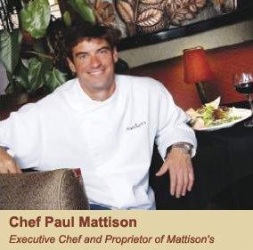 Mattison S Riverside Restaurant Bradenton Fl