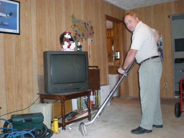 Preferred Carpet Cleaning Amp Floor Care 27 Photos