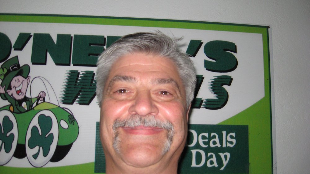 In House Financing Car Dealers Everett Wa