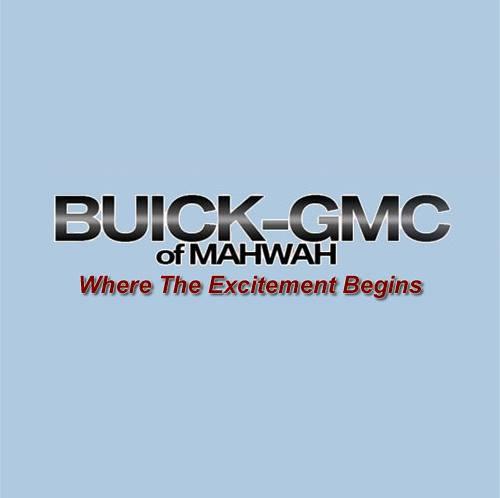 Buick GMC of Mahwah (@BuickGMCMahwah) | Twitter