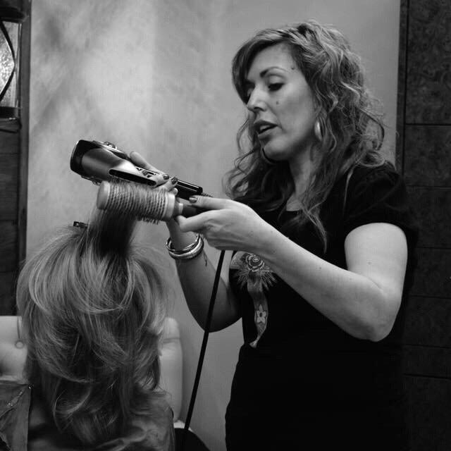 Accents Salon Salisbury Md Of Gorgeous Salon 90 Photos 10 Reviews Hairdressers