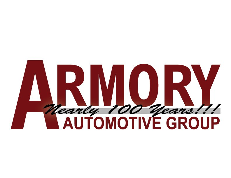 Armory Chrysler Dodge Jeep Ram Fiat Of Albany   16 Photos U0026 34 Reviews    Auto Repair   926 Central Ave, Albany, NY   Phone Number   Yelp